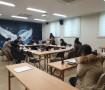 제12차 배분위원회 회의