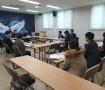 제13차 운영위원회 회의